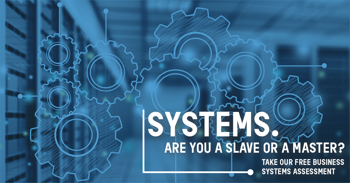 Free systems assessment