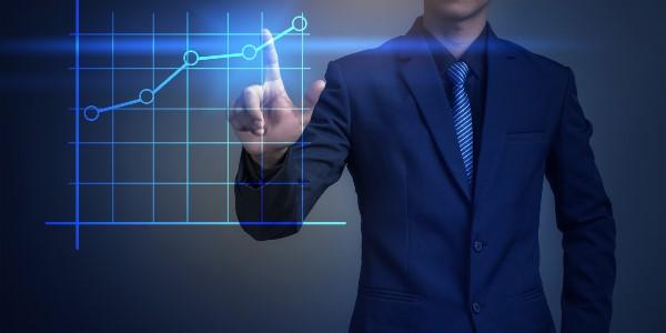 BizSoft-Application Performance Management