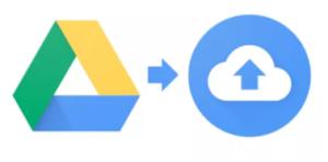 Google Drive Bizsoft