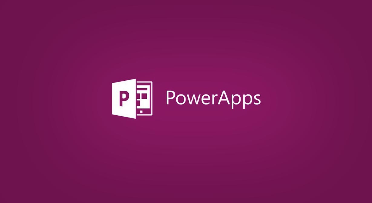 PowerApps-Microsoft