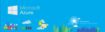 Bizsoft Microsoft Azure