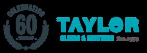 BizSoft Taylor logo