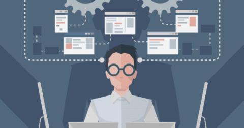 SQL server performance