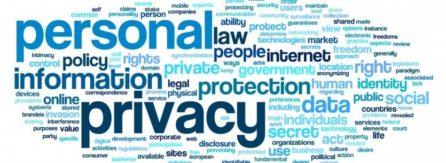 bizsoft privacy