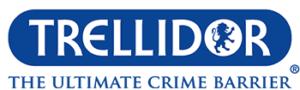 BizSoft Trellidor logo